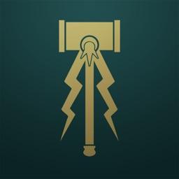 Warhammer Age of Sigmar (Old)