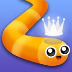 Snake.io - Fun en ligne pour pc