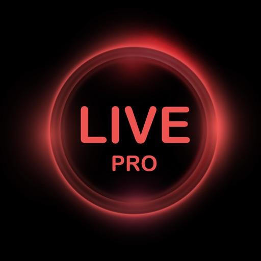 Live Wallpaper & Background HD download