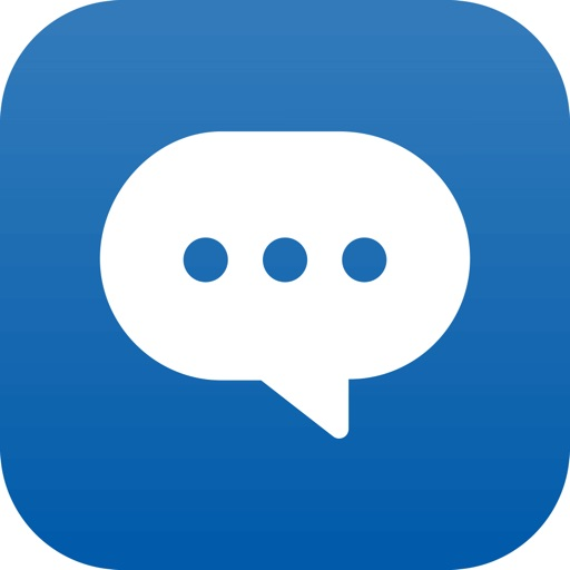 JioChat Video Messenger