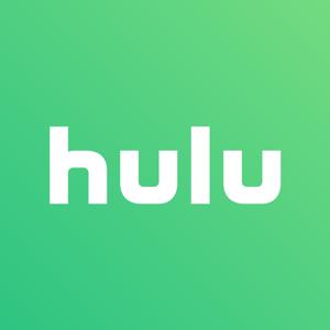 Hulu: Watch TV Shows & Movies Entertainment app