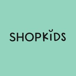 SHOPKIDS