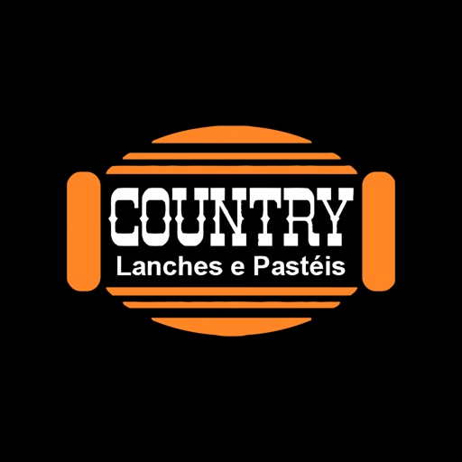 Country Lanches & Pastéis