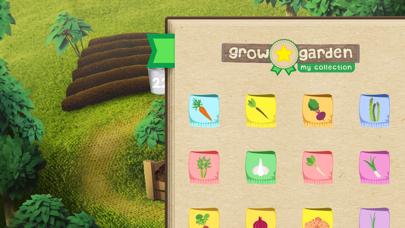 Grow Gardenのおすすめ画像5