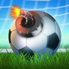 FootLOL - Crazy Football