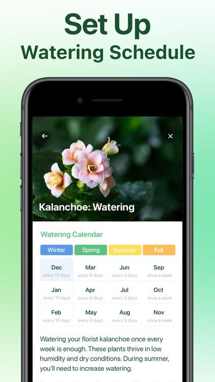 NatureID: Plant Identification screenshot-9