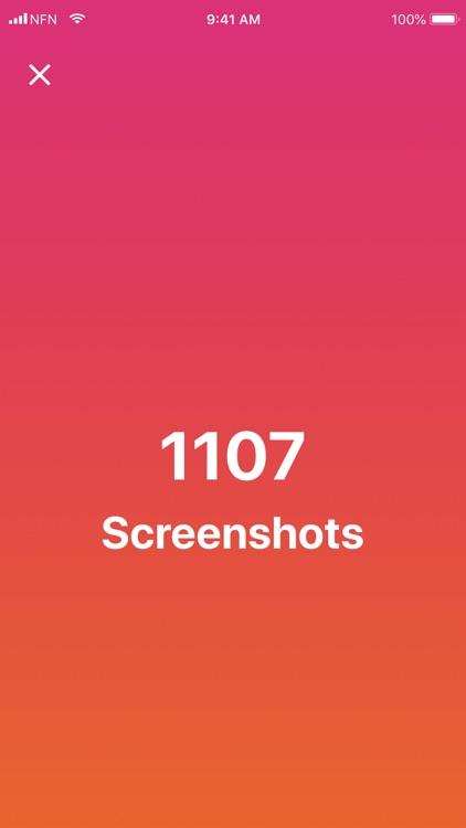 Screeny 3.0 screenshot-3
