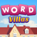 Word villas - Crossword&Design Hack Online Generator