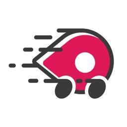 CARGURU - Car sharing