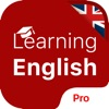 Learning English - Course3 Pro