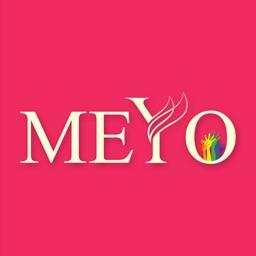 MEYO - MAHESHWARI ENTR YTH ORG