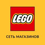 mir-kubikov.ru Сеть магазинов на пк