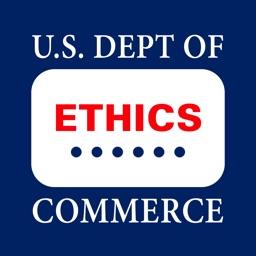 DOC Ethics