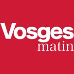 Vosges Matin pour pc