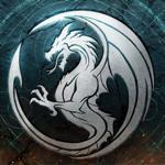 King of Avalon: Dragon Warfare на пк