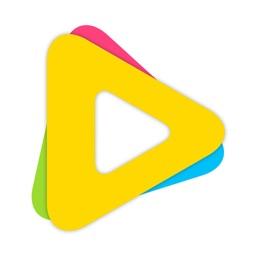 Textro -Animated Text Videos