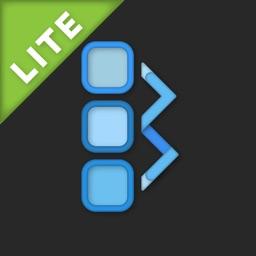 Blackmagic BlueConnect Lite