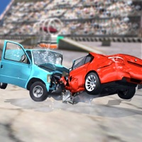 Codes for Nextgen Car Crash Racing Hack
