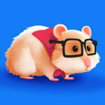 Hamster Maze на пк