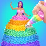 Icing On The Dress на пк