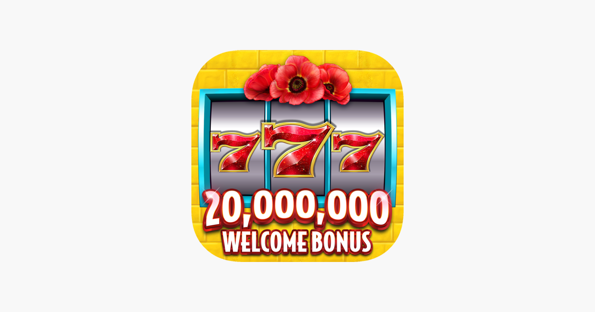 Casino Extreme No Deposit Bonus 2021【vip】roblox David Casino