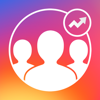 Followers Tracker Pro