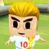Funky Soccer 3D