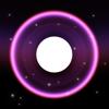 Paul Coops - Plynx Singula, Meditation Game artwork