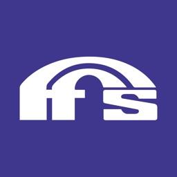 FFSMID