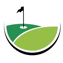 Airport Drive Golf Club