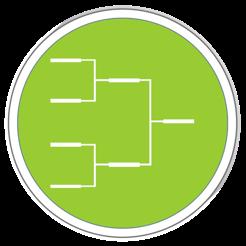 tournament bracket generator on the mac app store