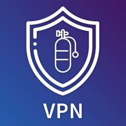 VPN Nitro - Unlimited Internet