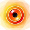 ぼかし丸 モザイク&ぼかし加工アプリ