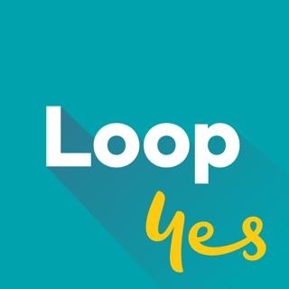 Optus Loop Live on the App Store