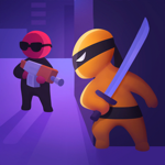 Stealth Master: Assassin Ninja Hack Online Generator