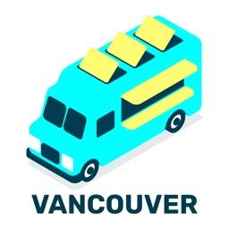 Street Food Vancouver