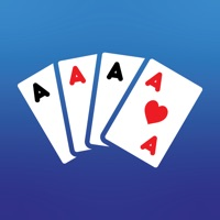 The Classic Video Poker free Credits hack