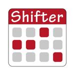 Календарь рабочих смен на пк