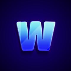 Walley HD