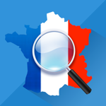 法语助手 Frhelper法语词典翻译工具 pour pc
