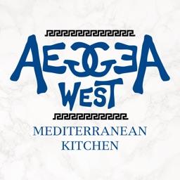 Aegea Gyros & Restaurant