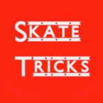 Skate Tricks pour pc