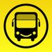 45.Boston Transit • MBTA Times
