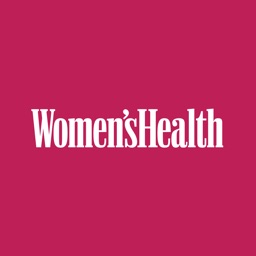 Women's Health PL