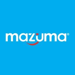 Mazuma Mobile