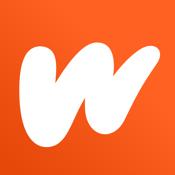 Wattpad app review