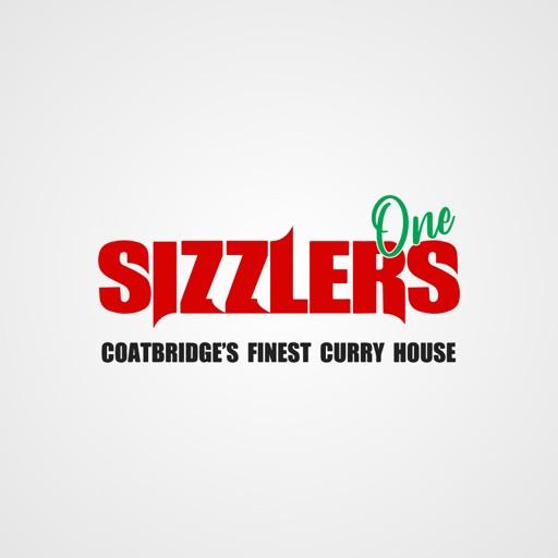 Sizzlers, Coatbridge