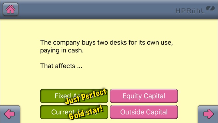 LearnAccounting EDU screenshot-4