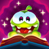 Cut the Rope: Magiс GOLD