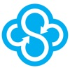 Sync - Secure cloud storage iphone and android app